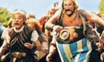 Voir la fiche Astérix et Obélix contre César