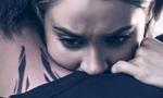 Voir la fiche Divergente 3 : au-delà du mur #3 [2016]