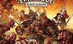 Voir la fiche Zombicide : Black Plague [2015]