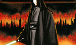 Voir la critique de Star Wars : Le Destin des Jedi : Apocalypse #9 [2014] : La fin tant attendue