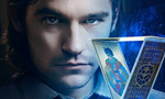 Spot TV Magicians (The) épisode [3x12] The Fillorian Candidate