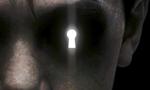 Voir la fiche The Door [2016]
