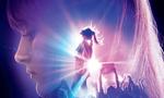 Jem et les Hologrammes -  Bande annonce VOSTFR du Film