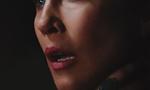 Voir la critique de The Conjuring : Le Cas Enfield [2016] : Who ya gonna call ?...