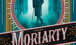 Voir la critique de Moriarty : Le Chien des d'Urberville [2016] : Dans la subtilité du geste