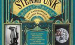 Voir la critique de Le Manuel Steampunk [2016] : Au-delà des engrenages, un univers à part entière