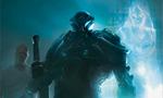 Voir la critique de Knight [2015] : Si ça saigne, ça peut mourir...