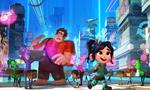 Ralph 2.0 - Bande Annonce VF
