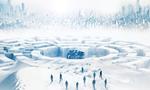Voir la fiche Andron - The Black Labyrinth [2016]
