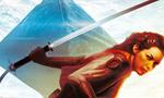 Voir la critique de Star Wars : L'Aube des Jedi : Matière Noire [2015] : Knights of the Non-Existant Republic