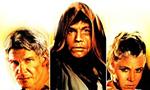 Voir la fiche Star Wars : L'Ultime Epreuve [2015]