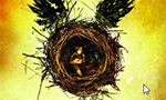 Voir la fiche Harry Potter et l'enfant maudit [#8 - 2016]