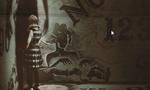 Voir la fiche Ouija, les origines [2016]