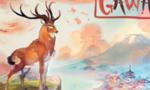 Voir la critique de Kanagawa Yokai : Un peu de fourberie dans un jeu zen