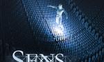 Voir la critique de Sens Hexalogie : Sens Cosmo [#4 - 2016] : Révélations...