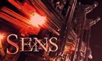 Voir la critique de Sens Hexalogie : Sens Chaos [#5 - 2016] : Le retour du Jedi...