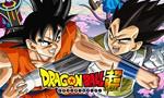 Dragon Ball Super VF - Trailer Officiel Toonami [HD]