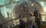 Voir la critique de Bioshock : Rapture [2016] : Naissance et mort d'une utopie