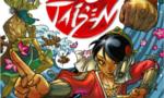 Voir la critique de Ninja Taisen [2017] : Le Chifoumi tactique !