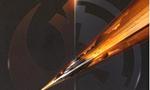 Voir la critique de Voyage vers Star Wars : Le Réveil de la Force : Etoiles Perdues [2015] : Nos étoiles contraires