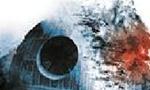 Voir la critique de Voyage vers Star Wars : Le Réveil de la Force : Riposte [2016] : Un chaînon manquant qui manque à l'appel