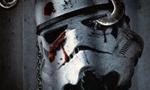 Voir la fiche Star Wars : Death Troopers [2016]