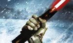 Voir la fiche Star Wars : Moisson Rouge [2016]