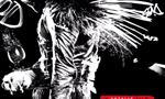 Voir la critique de Death Note [2017] : Destination Finale...