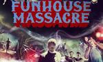 Voir la critique de The funhouse massacre : Massacre au palais du rire [2017] : Les clowns tueurs venus d'ici...