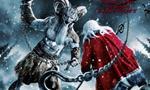 Voir la critique de A christmas horror story [2015] : Les contes de la crypte...