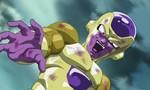 Voir la critique de Dragon Ball Z : La résurrection de 'F' [2015] : Resurrection...