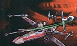 Voir la fiche Star Wars : Force Rebelle : Affrontement [#4 - 2016]