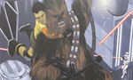 Voir la fiche Star Wars : Chewbacca [2016]