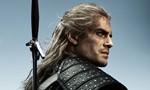 Voir la critique de The Witcher : Tuer du monstre et garder la tête froide