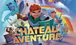 Voir la critique de Parsely Games : Château Aventure [2018] : Zork...