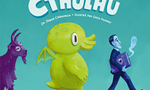 Voir la critique de L'Appel de Cthulhu : C comme Cthulhu [2016] : The ABS's of death...