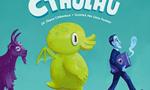 Voir la critique de L'Appel de Cthulhu : C comme Cthulhu [2016] : The ABS's of death...