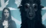 Luciferina<br><small>Avis sur le film par Vincent L.</small>