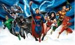 Voir la critique de Deck-Building DC Comics : Crisis – paquet n°1 : une expérience en coop' de très haute tenue