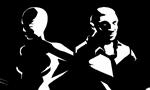 Vade+Mecum<br><small>Critique du jeu de rôle par Vincent L.</small>
