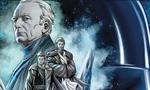 Voir la critique de Star Wars : Obi-Wan & Anakin [2017] : Maître & Apprenti