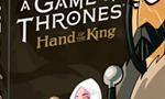 Voir la critique de Le Trône de Fer : La Main du Roi [2017] : Qui sera la main du roi ?