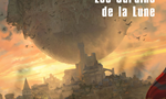 Voir la fiche Le livre des Martyrs : Les Jardins de la Lune [#1 - 2018]