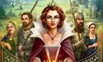 Majesty<br><small>Critique du jeu de cartes par Nathalie Z.</small>