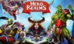 Voir la critique de Hero Realms [2018] : Quand Star Realms rencontre l'Heroic fantasy