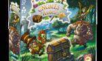 Gnomes et associés<br><small>Critique du jeu de société par Nathalie Z.</small>