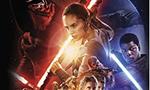 Voir la critique de Star Wars : Postlogie : Le Réveil de la Force #7 [2016] : Le Réveil du Marketting