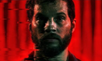 Bande annonce du Film Upgrade en VOSTF