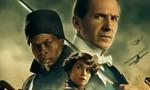 Kingsman 3 -  Bande annonce VOSTFR du Film