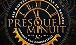 Voir la critique de Presque minuit [2018] : De l'aventure steampunk pour tous !
